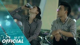 The Men - Nếu Là Anh (Official MV)
