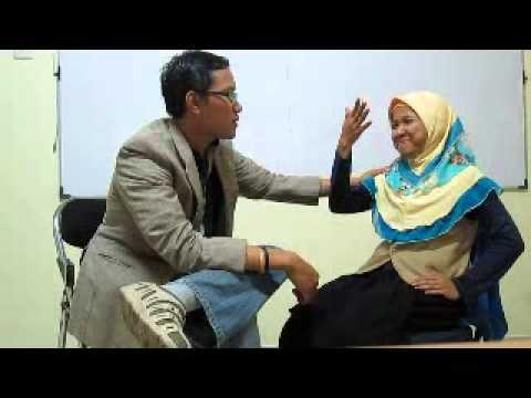 Cara Hipnotis Cepat: Handshake Induction
