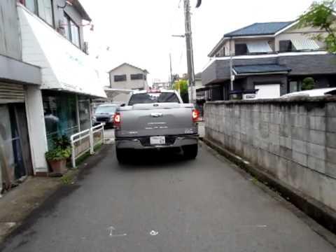 トヨタ・タンドラの画像 p1_7