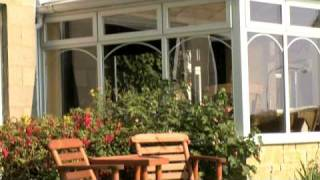 Leconfield Hotel video