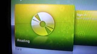How To Fix Xbox 360 Disk Reading Problems (quick Fix