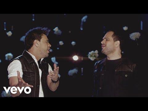 Zezé Di Camargo & Luciano - Flores em Vida