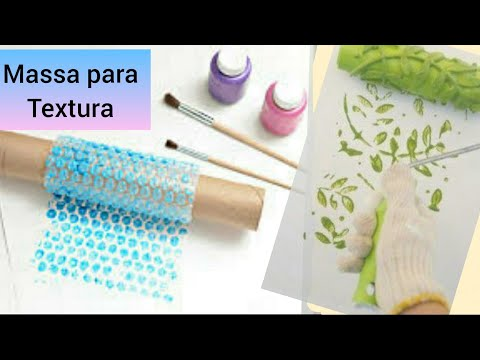 POLYFORT EXTRA - DIY: Massa acrílica Caseira Multiuso Colorida
