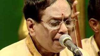 Dr.M.Balamuralikrishna Ambhojanabha 1/2