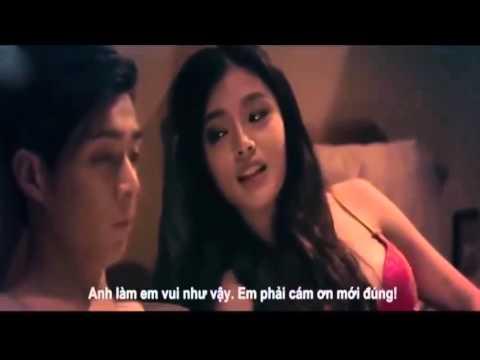 Lan Quế Phường 2 -  Lan Kwai Fong 2 full HD - Trailer hot -Vietsub