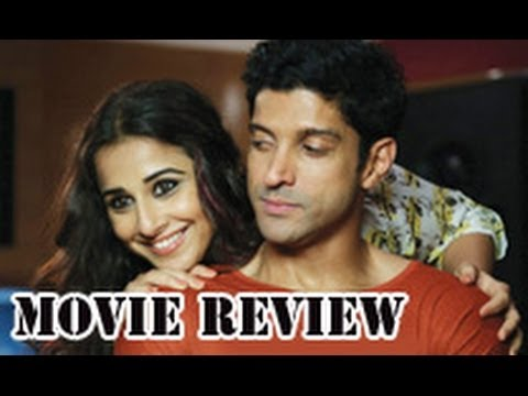 Watch 'Shaadi Ke Side Effects' Full Movie Review | Hindi Latest News | Farhan Akhtar, Vidya Balan