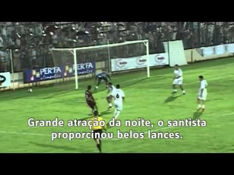 Neymar dá show em pelada beneficente em Minas Gerais