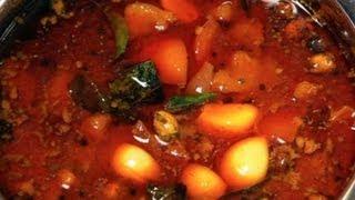 Vatha Kulambu,Tamil Samayal,Tamil Recipes | Samayal in Tamil | Tamil Samayal|samayal kurippu,Tamil Cooking Videos,samayal,samayal Video,Free samayal Video
