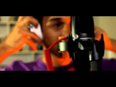 FlyNowMusic - Êxtase [WebVídeo]