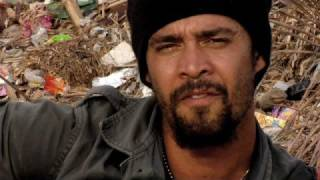 Michael Franti: Hey World (Don't Give Up) view on youtube.com tube online.