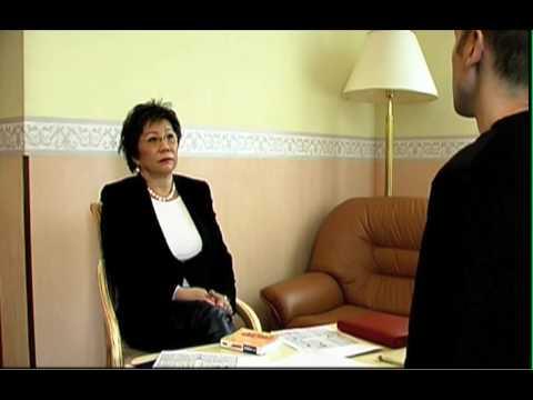 Традиционные китайские техники. Выбор благоприятных дат. Часть 3. Мастер Мими Мурхауз. Классический Фэн-Шуй