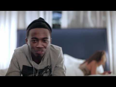 Rich Kidz™ - Nobody (Official Video) [CC] Lyrics