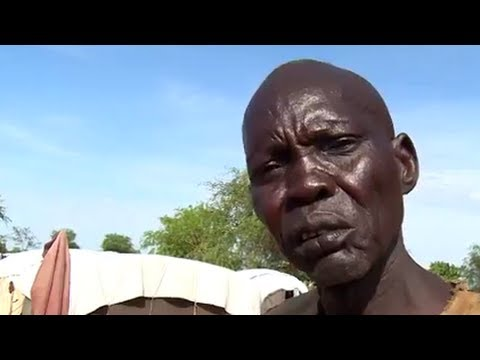 South Sudan: Flooding Risks Camp Disaster