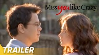 Miss You Like Crazy Official Full Trailer