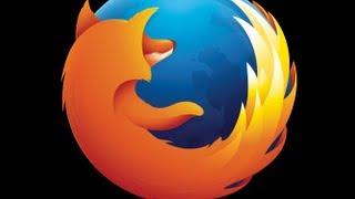Mozilla Firefox 23.0.1 Final Download + Installation