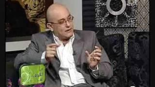 أسباب الصداع فى رمضان 2