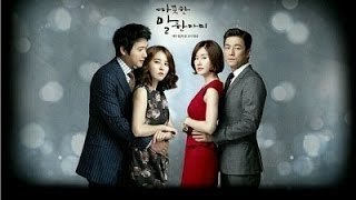 Upcoming Korean Drama 2014