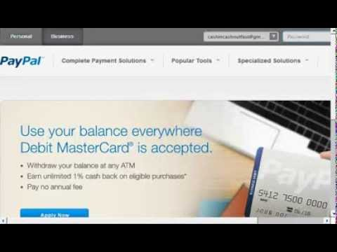 Email Processing Review - i made $58,350 in 3 months  - No scam - work from home