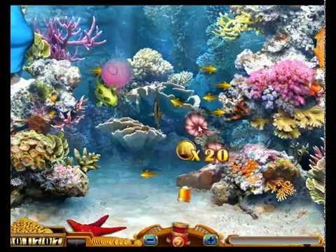 Hướng Dẫn Chơi Game Bắn Cá  - Game Ban Ca - Gamevl