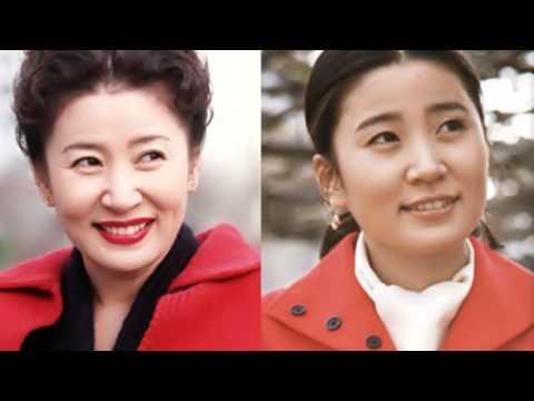 Nhạc phim Hàn Quốc hay nhất năm 2003