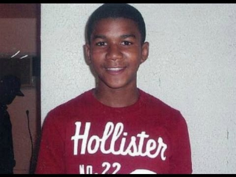 Trayvon Martin Shooter Still Not Arrested
