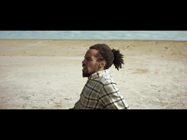 KNLO lance son nouveau vidéoclip «Tabac indien»