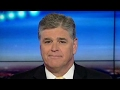 Hannity: Exposing the Obama administrations sabotage