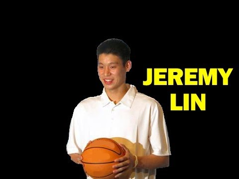 JLin Update 10.01.13 -- Changing Shooting Form; Dwight Howard; Houston Chron Poll; Russell Westbrook