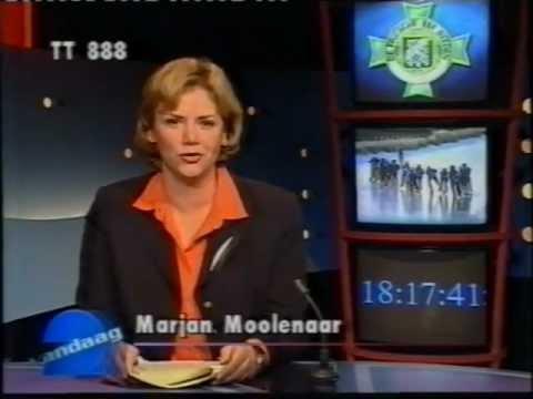 Elfstedentocht 1997 – deel #55