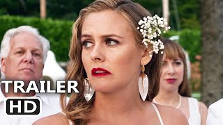 SISTER OF THE GROOM (2020) Movie Trailer Video HD Download New Video HD
