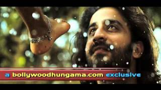 Satya 2 Hindi Movie Trailer 2 [2013]