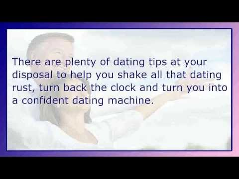 Dating Advice for Men: Here's Plenty of Help