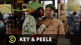 Key & Peele Outkast Reunion?