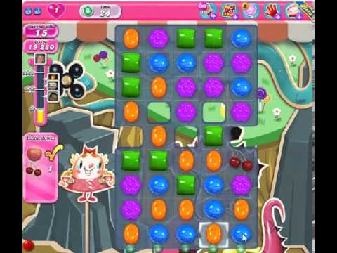 page how to beat level 130 on candy crush photography