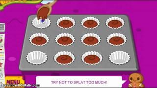 Moshi Monsters Moshling CupCakes; How To Get Sooki-Yaki