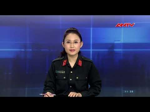 Bản tin 113 online 11h30 ngày 30.4.2016 - Tin tức cập nhật