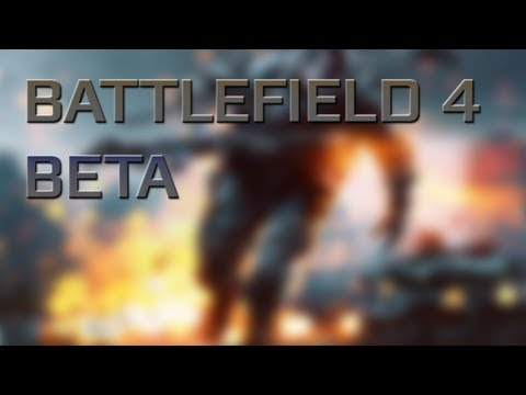 Battlefield 4 :: BETA :: Multiplayer (002)