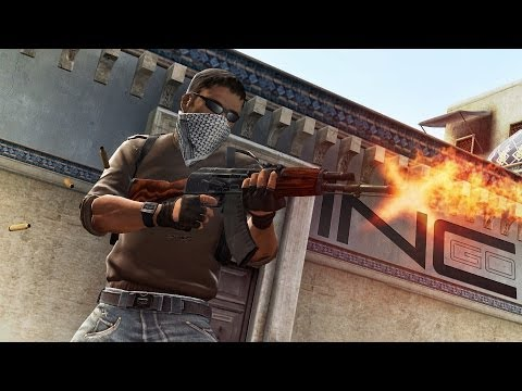 how to reset all binds in cs go
