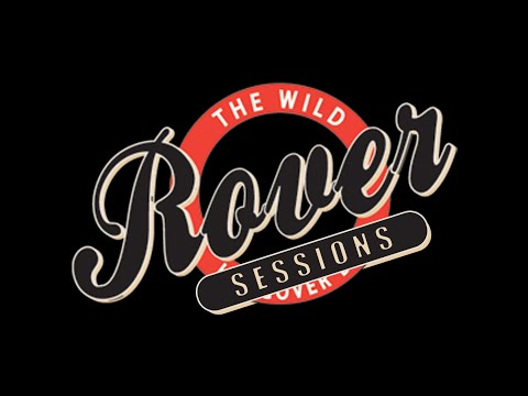 Rover Bar Sessions 1 / The Speakeasies Swing Band / Zormpas' Story