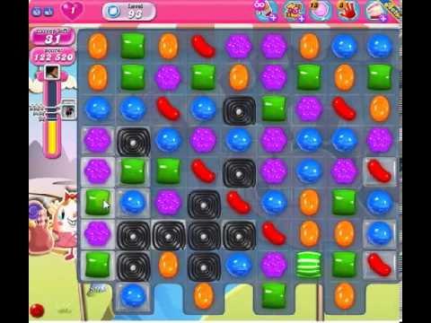 candy crush mystery quest after level 125 crush the check out more at