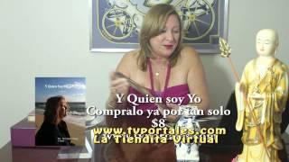 Mundo De Luz Junio 2 2014 Predicciones Para Colombia Y