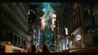 Disaster Movie Spectacular : La Fin Du Monde (end Of The