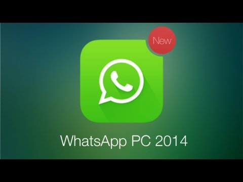 WhatsApp Messenger 218111 for Android - Download