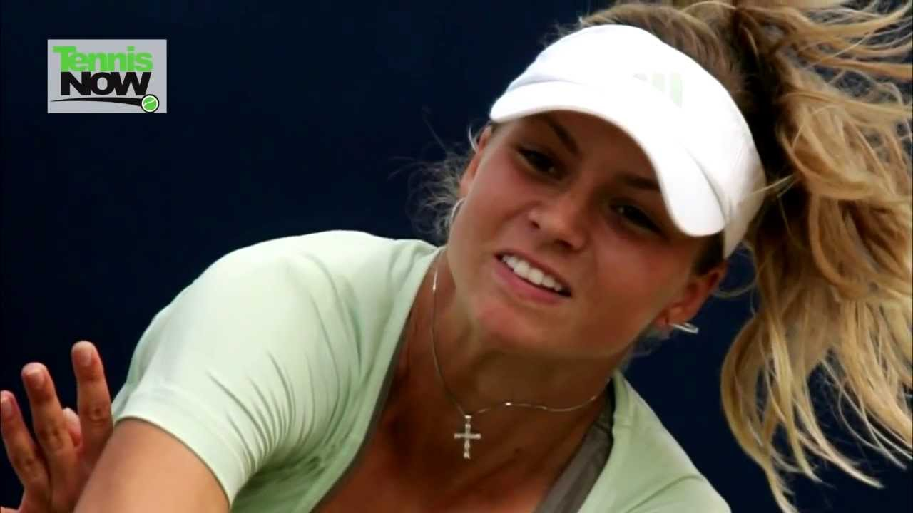 Youtubesexy Tennis Players 72