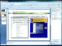 PowerPoint 2007 Tutorial #6: Secrets of Professional Presentations