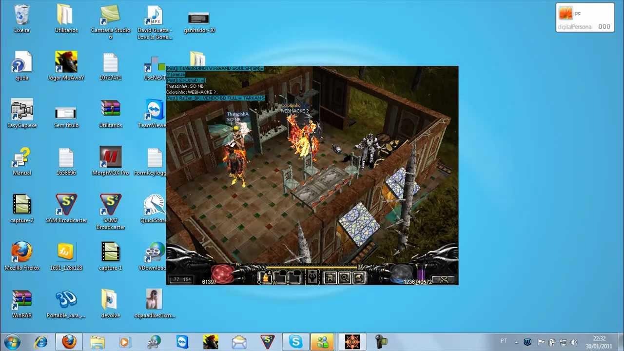 Download Hacker X30hacker Xat Mediafire Mediafire