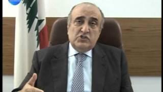 LBCI News-المشاركة الاجنبية في المهرجانات اللبنانية مهددة