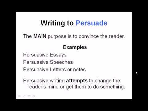 essay modes do my computer networking homework puritan writing