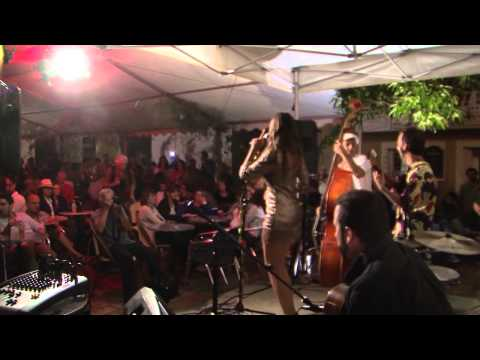 Arte Flamenco, une ambiance festive pour tous