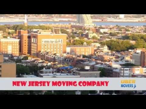 Quick Movers in New Jersey - Moving from New York - Moving from New Jersey